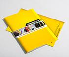 Báo giá Catalogue - Kỷ yếu